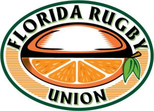 http://www.floridarugby.org/