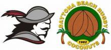 Tallahassee vs Daytona